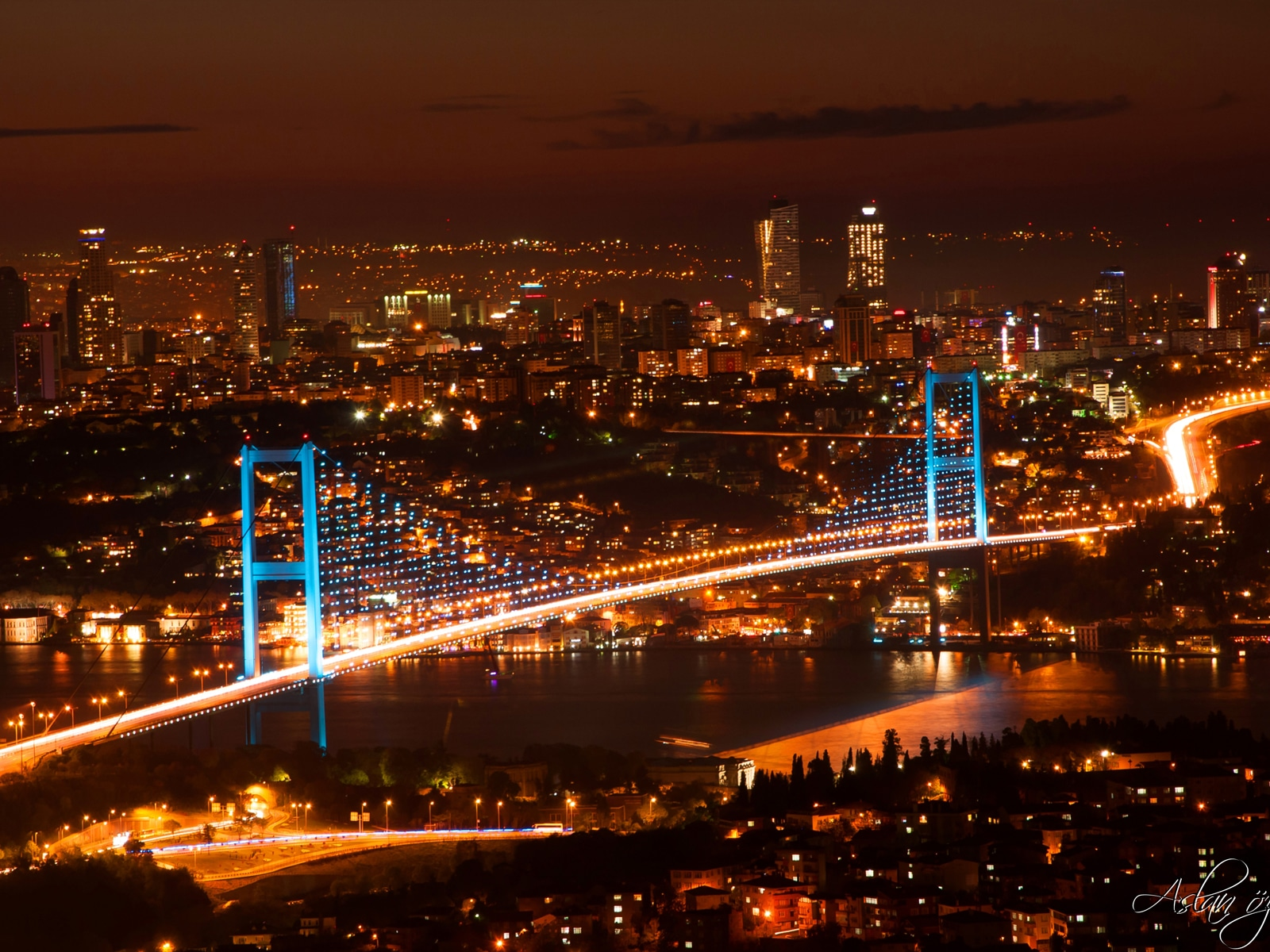 Istanbul  Hour Tour